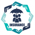 picto-insurance